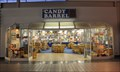 Image for Valley Fair Mall Candy Barrel