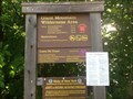 Image for Roaring Brook Trailhead - Giant Mountain Wilderness Area