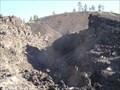 Image for Lava Butte Breach & Gutters, Oregon
