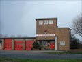 Image for Ascot Drive Fire Station.