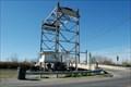 Image for Combon Rd. Vertical Lift Bridge - Dulac, LA