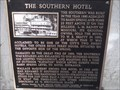 Image for The Southern Hotel - Eureka Springs AR