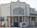 Image for Banta Inn - Tracy, CA