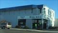 Image for Habitat Restore - San Carlos, CA