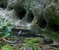 Image for Die Heinzelmannshöhlen