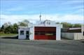 Image for New Zealand Fire Service Thornbury Volunteer Brigade