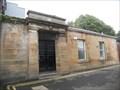 Image for Ancient Brazen Masonic Lodge - Linlithgow, Scotland