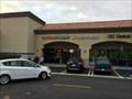Image for Mountain Taekwondo - Mission Viejo, CA
