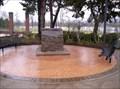Image for Vietnam War Memorial, Riverview Park, Independence, OR, USA