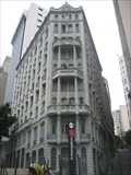 Image for  Flat Iron - Downtown - Sao Paulo, Brazil