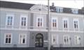 Image for Fritidscentret, Randers - Denmark