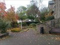 Image for Peace Garden - Brecon, Powys