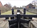 Image for Lock 16 On The Ashton Canal – Clayton, UK
