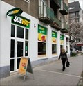 Image for Subway - Párickova 3, Bratislava, Slovakia