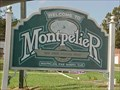 """Image for Montpelier, LA  - """"The First Parish Seat"""""""