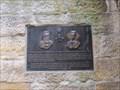 Image for Australian Army Nurses Memorial - Sydney, NSW, Australia