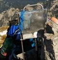 Image for Hochwart (2210m) - Northern Limestone Alps, Austria