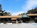Image for Wagon Wheel Cafe - Carmel, California