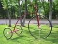 Image for Unique Bike's