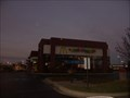 Image for Quivera and Hwy 150 Overland Park, KS