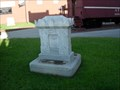 Image for Confederate Army Memorial - Purcell, OK