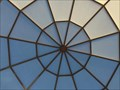 Image for Richard Nixon Library Skylight Dome - Yorba Linda, CA