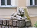 Image for Bohuminsky Castle - Bohumin, Poland
