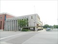 Image for Lyon County Courthouse - Emporia Downtown Historic District - Emporia, Ks.