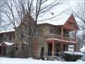 Image for 299 N. Huron - Ypsilanti, Michigan