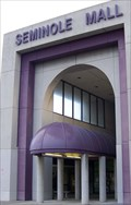 Image for Seminole Mall - Seminole, Florida