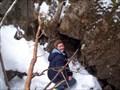 Image for Piper's Cave Cape Breton Island Nova Scotia Canada