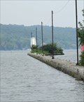 Image for Cayuga Lake - Ithaca, NY