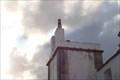 Image for Pechão Igreja