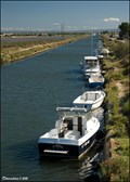 Image for Canal du Midi (France)