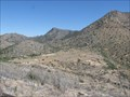 Image for Fort Bowie National Historic Site - Arizona