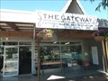 Image for The Gateway Entertainment and Book Store - Te Anau, Fiordland, New Zealand