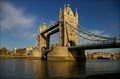 Image for Tower Bridge London by Tony Williams - London, UK