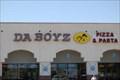 Image for Da Boyz Pizza - Yuma, Az