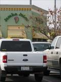 Image for Jamba Juice - Rosedale Hway - Bakersfield, CA
