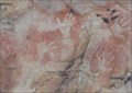 Image for Manja Aboriginal Shelter Rock Art - Grampians National Park, Victoria