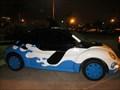 Image for Shamu Car - San Diego, CA