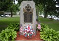 Image for Riverview Memorial Park, Tarentum, Pennsylvania
