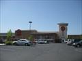 Image for Target - West Sacramento, CA