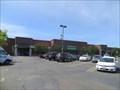 Image for Walmart Neighborhood Market - Granite Bay, CA
