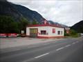 Image for ARBÖ Landeck, Tyrol, Austria