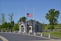 Image for Missouri Veterans Cemetery Higginsville