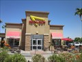 Image for In N Out - 16th - Yuma, AZ