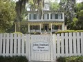 Image for John Denham House Bed & Breakfast - Monticello, FL