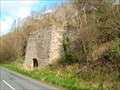 Image for Scout Crag Lime Kiln, Warton, Lancashire