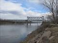Image for ASB Vertical Lift Bridge -- Kansas City MO